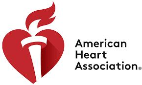American Heart Association - Wikipedia